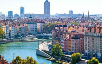 Les territoires, facteurs clés de l'attractivité de la France auprès des investisseurs internationaux