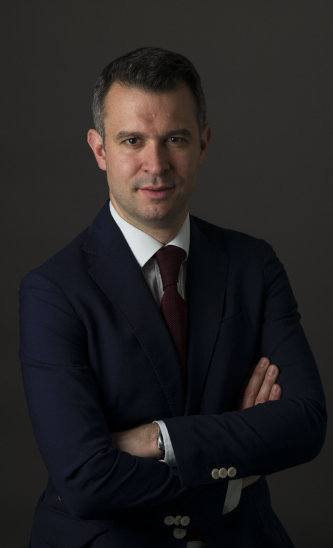 François MASSARDIER