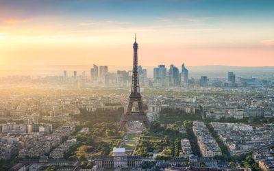 Régionales 2021 : Valérie Pécresse certaine d'être réélue en Île-de-France ?