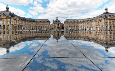 Régionales 2021 : Alain Rousset rempilera-t-il pour un cinquième mandat ?