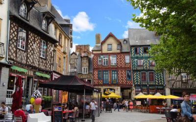 Régionales 2021 : quelle stratégie d'alliance pour la gauche en Bretagne ?