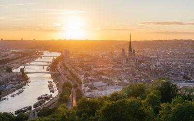 Régionales 2021 : Hervé Morin avec plus de certitudes ?