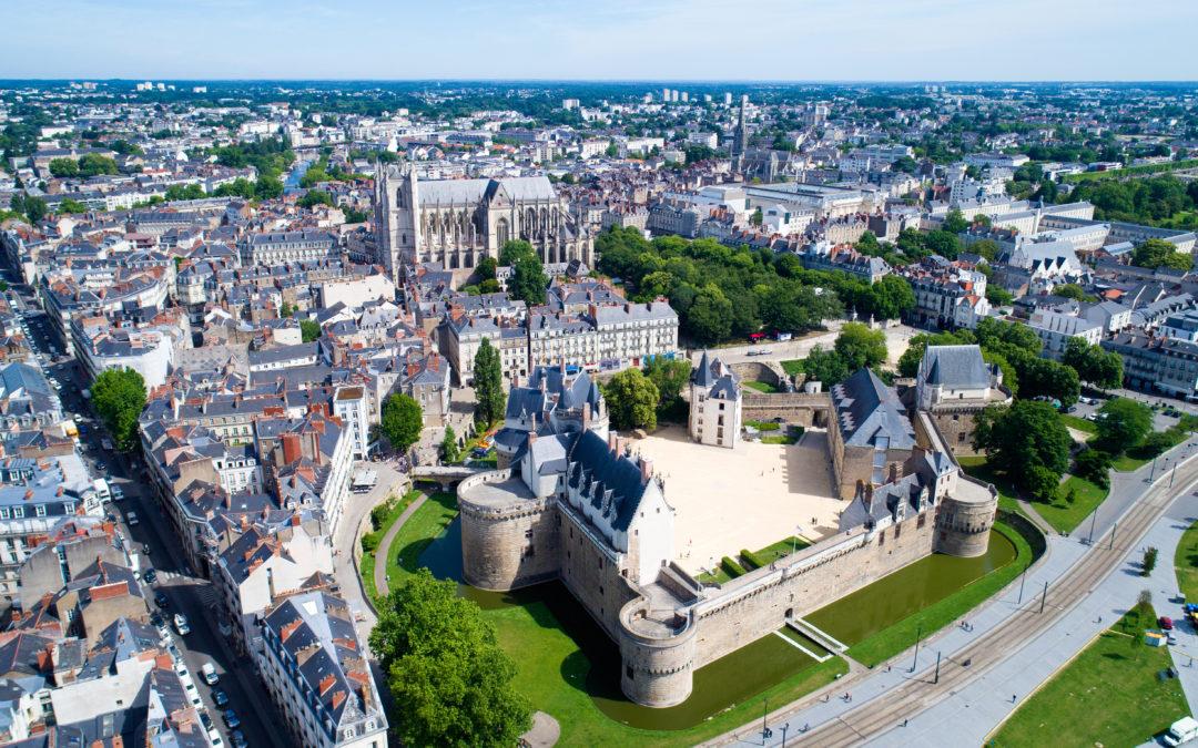 Régionales 2021 : l'alternance comme seul horizon dans les Pays de la Loire ?